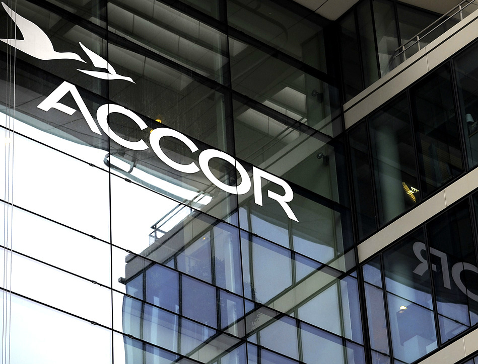 Kanam 39 s city fund buys accor hq in munich propertyeu for Adagio accor hotel