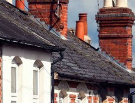 Social housing reit ipo