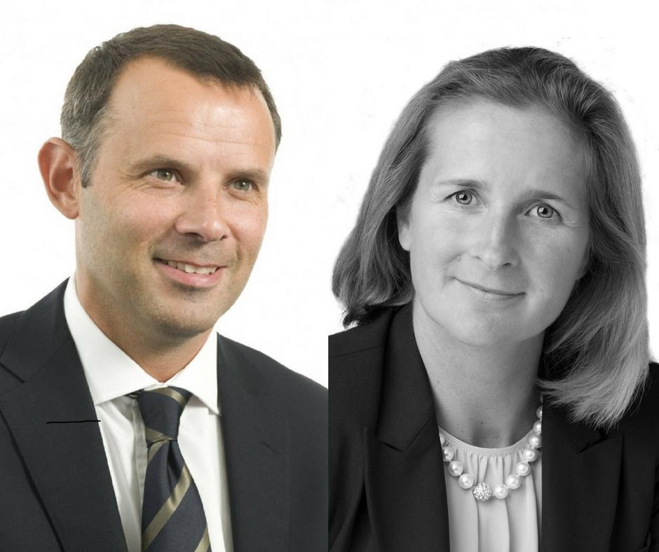 Aviva makes senior hires in UK real estate bu    | propertyEU