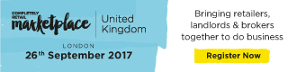 <p>completely event September London 2017</p>